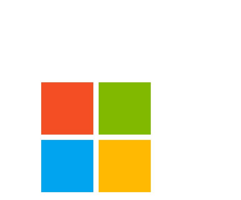 Лицензии Microsoft